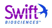 Swift Biosciences logo