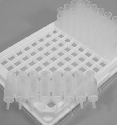 Histone Purification Microplate